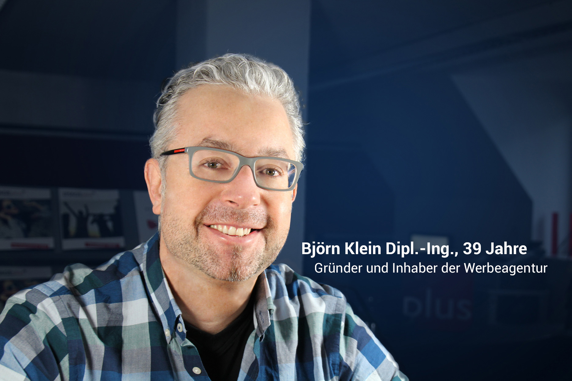 Björn_klein