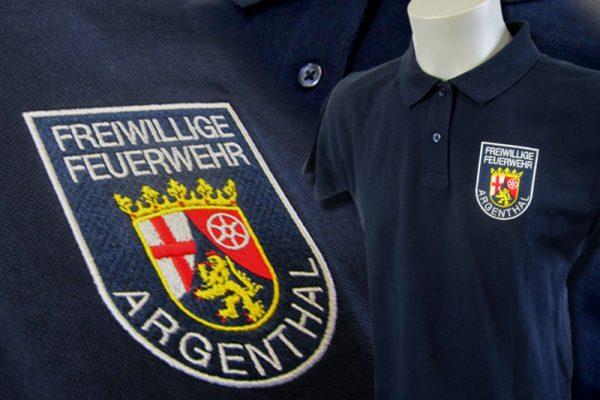 Freiwillige Feuerwehr Argentha2