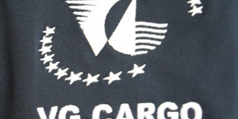 VG Cargo – Jacken