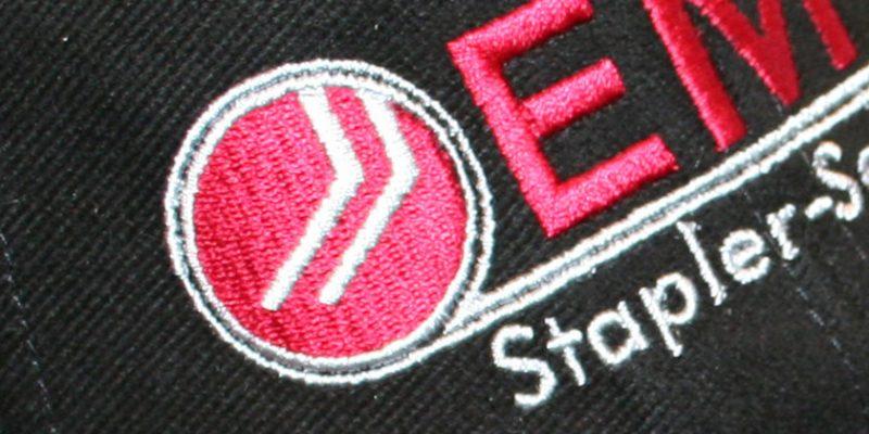 EM Staplerservice – Cap