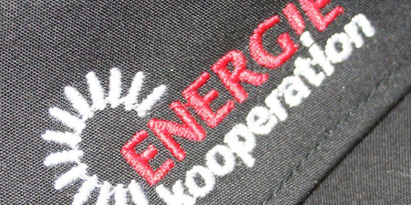 Energie Kooperation – Hemd